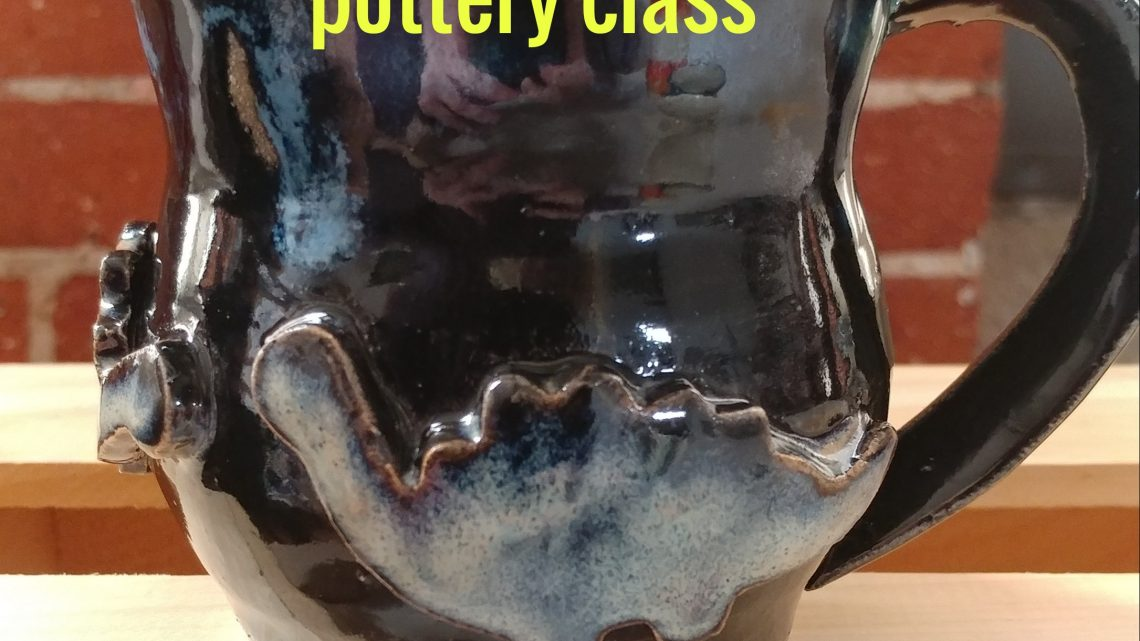 Pottery lessons and classes in Worcester MAtext 508-284-6847 any questions